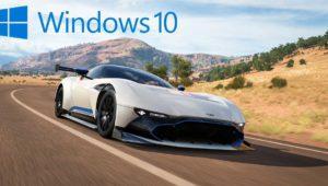 El Modo de juego de Windows 10 mejorará en las próximas versiones