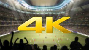 Dónde y quién podrá ver el clásico Madrid – Barcelona en 4K
