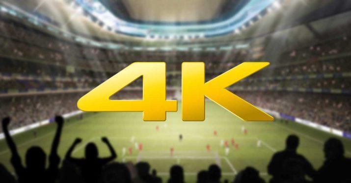 futbol-4k-madrid-barcelona