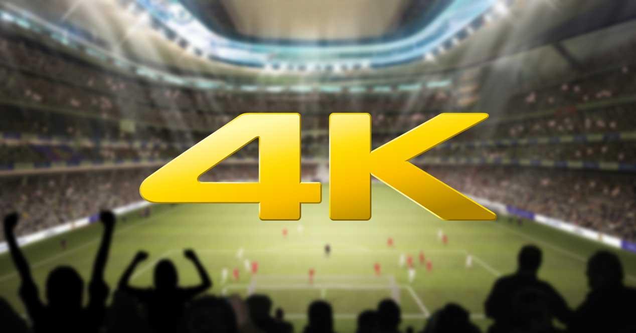futbol-4k-madrid-barcelona movistar+