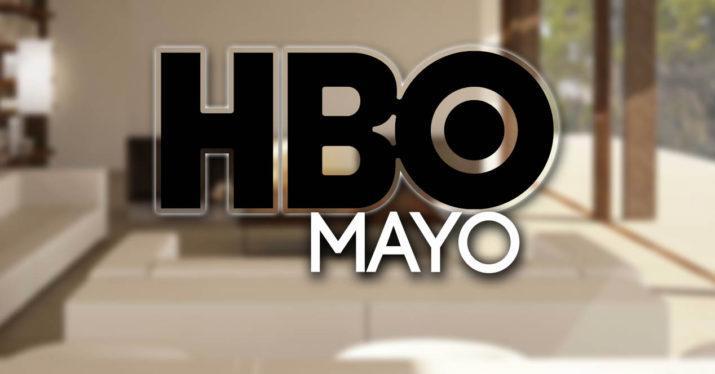 hbo mayo