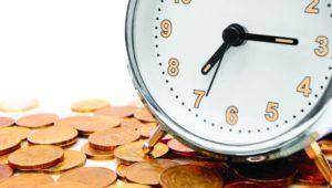 Registra automáticamente las horas extra que haces cada día en Google Calendar