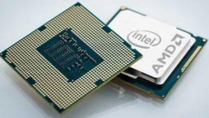 Kaby Lake-G: estos serían los procesadores Intel con gráficas AMD integradas