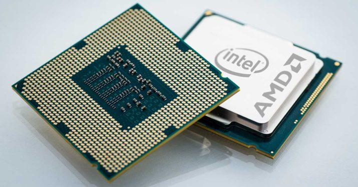 intel-amd-chip-grafica-procesador-cpu