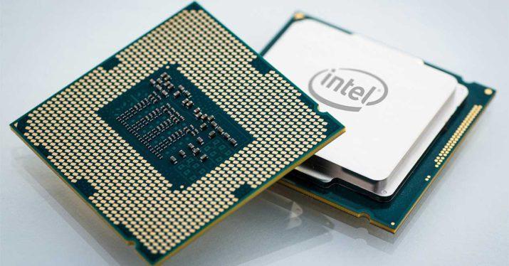 intel-core-I7-Skylake