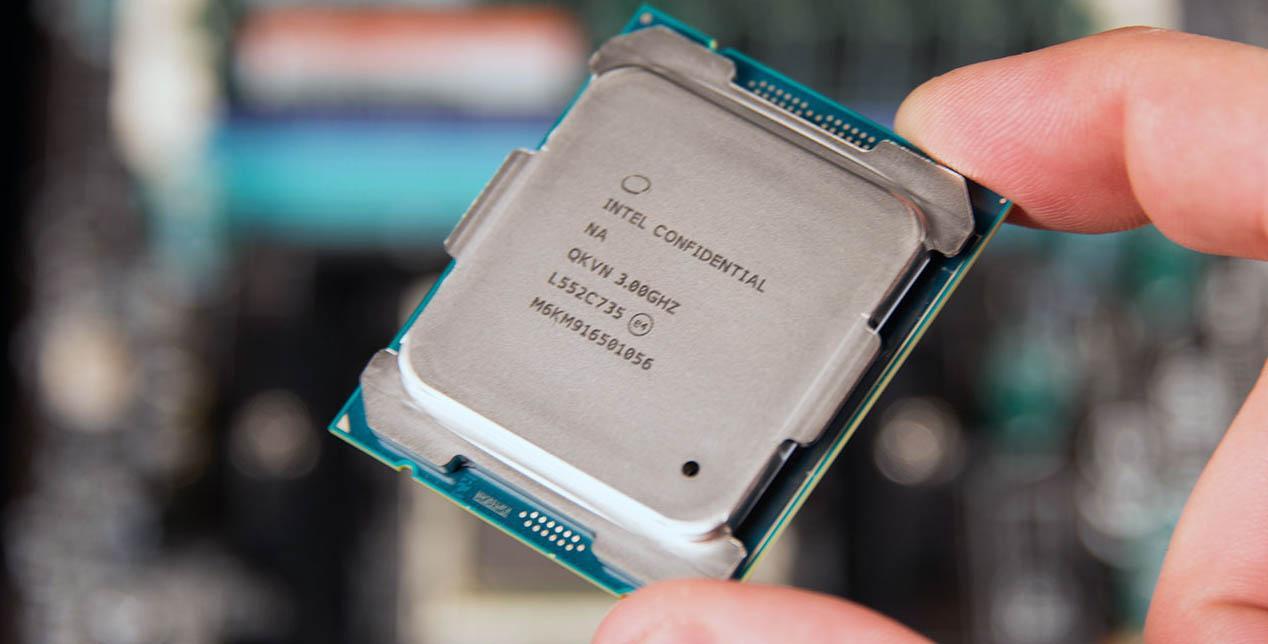 Cómo recibir alertas si tu CPU o GPU suben de temperatura demasiado
