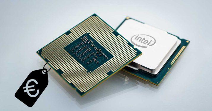 intel-procesador-precio