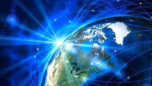 A qué velocidad funciona Internet en cada país