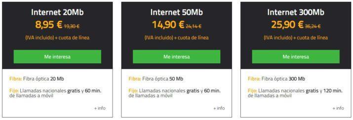 jazztel-oferta-solo-internet