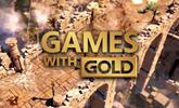 Juegos gratis para Xbox One y Xbox 360 en mayo 2017