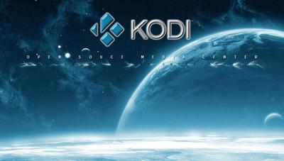 Protege el acceso a contenidos sensibles en Kodi con estas funciones