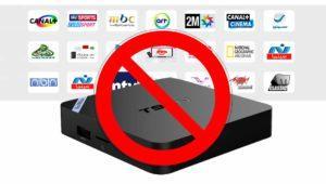 Vender dispositivos Kodi o similares preconfigurados para ver canales de pago 'pirata' es ilegal según la justicia europea