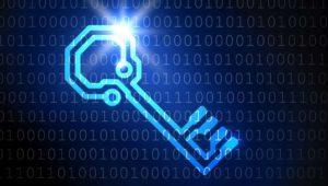 Un registro de DNS ayudará a eliminar los certificados SSL falsos