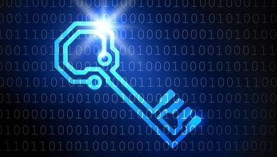 Pasos para solicitar e instalar un certificado digital en el ordenador