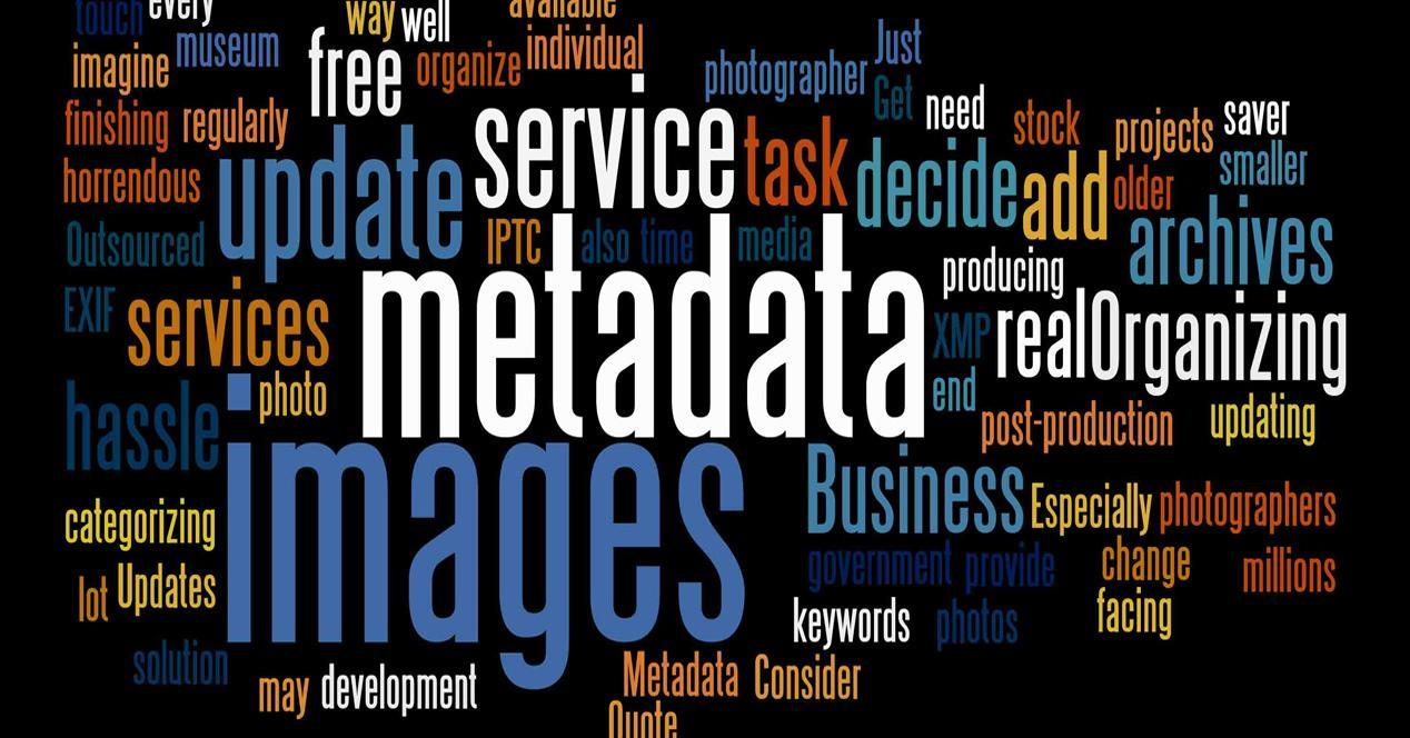 ¿Cómo afecta la retención de metadatos de Internet a nuestra privacidad y dónde es legal?