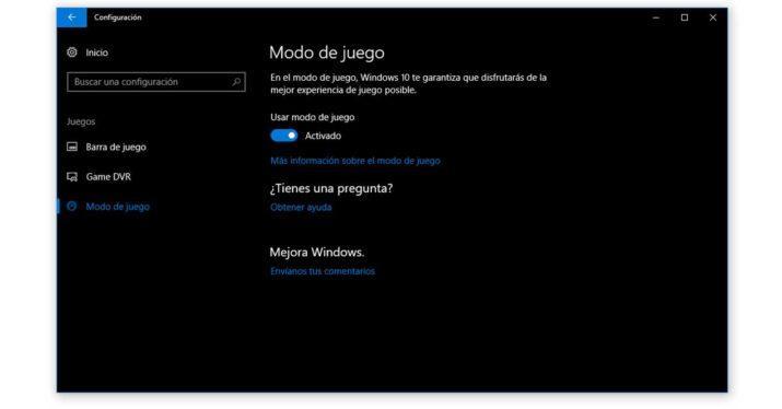 modo-de-juego-windows-10
