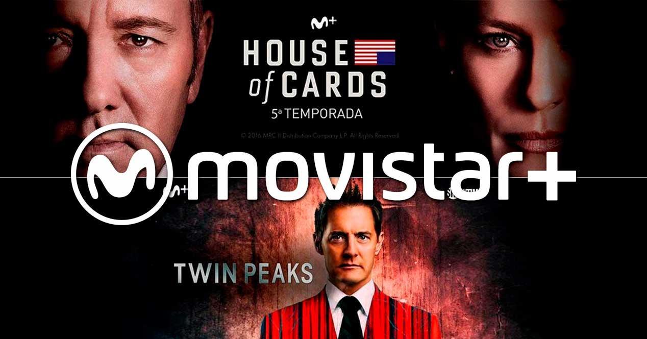 estrenos Movistar+ mayo 2017