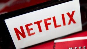 Netflix no te protege: es fácil saber qué estás viendo en cualquier momento
