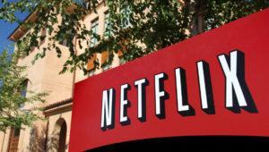 ¿Por qué a Netflix no le importa que compartamos nuestra cuenta?
