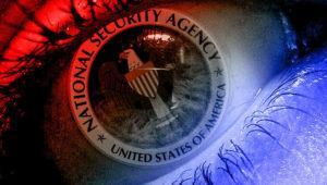 El presunto grupo que hackeó a la NSA, Shadow Brokers, vuelve a la carga