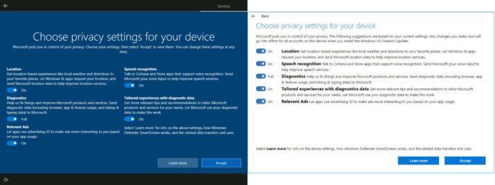 nuevos-ajustes-privacidad-windows-10