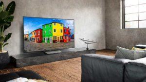 Samsung prepara televisiones Micro LED: el siguiente paso del OLED