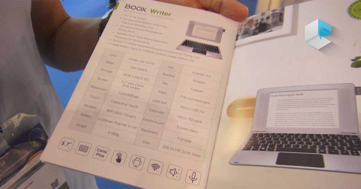 onyx-boox-typewriter-caracteristicas