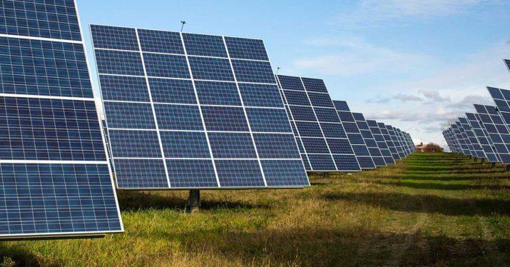 paneles-solares-granja