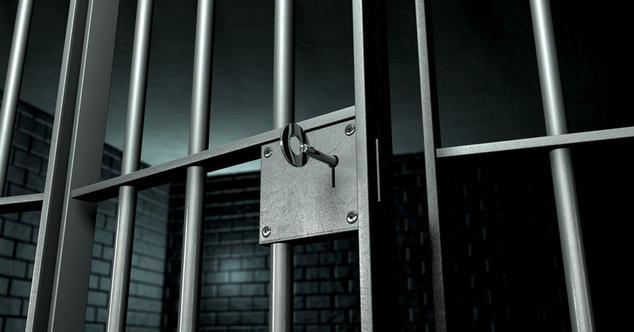Cárcel P2P