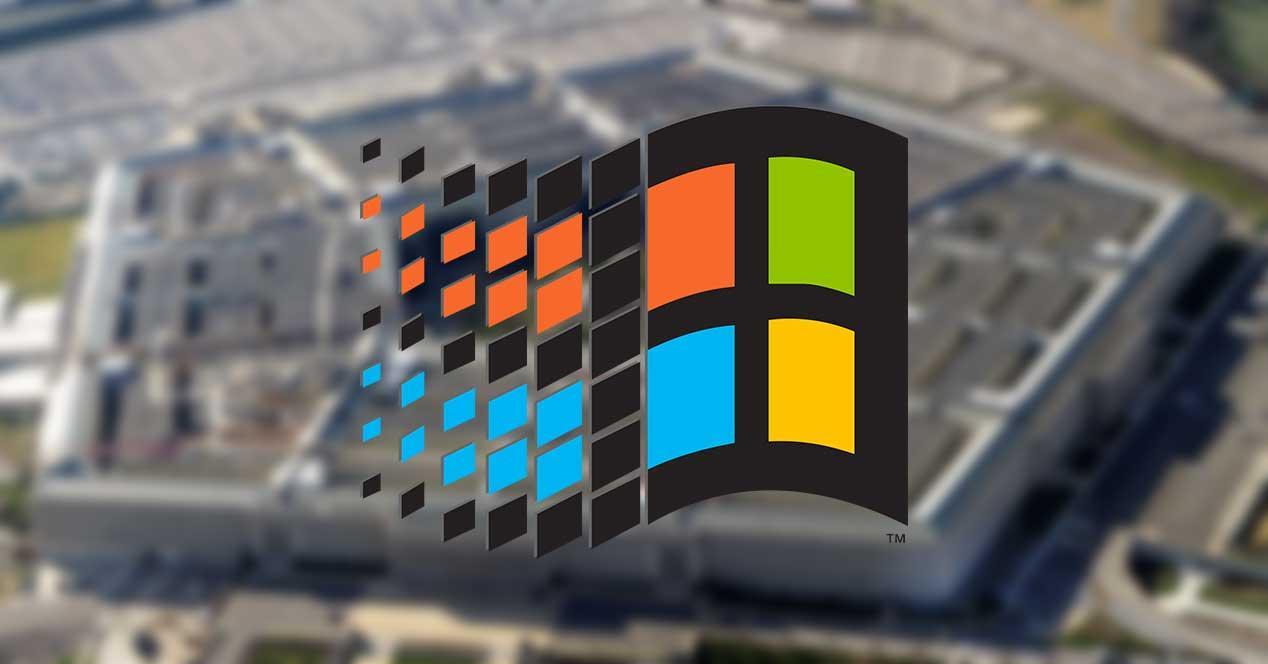 pentagono-windows-95-windows-95