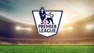 La Premier League marca el camino a los operadores españoles con la venta de derechos a la baja