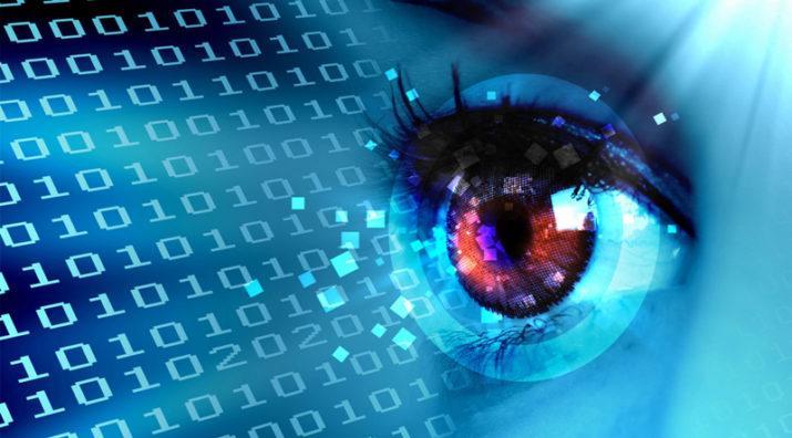 Metadatos y privacidad