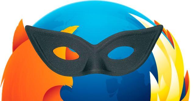 Ver noticia 'Cómo configurar Mozilla Firefox para navegar con la máxima privacidad'