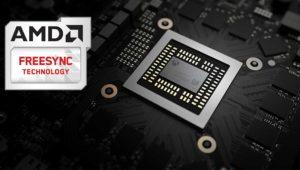 Project Scorpio soportará FreeSync 2 a través del HDMI 2.1: ¿qué implica?