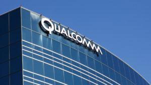 Apple presiona a Qualcomm y deja de pagar a sus proveedores