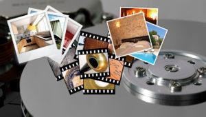 Las mejores aplicaciones gratis para recuperar fotos borradas de tu PC