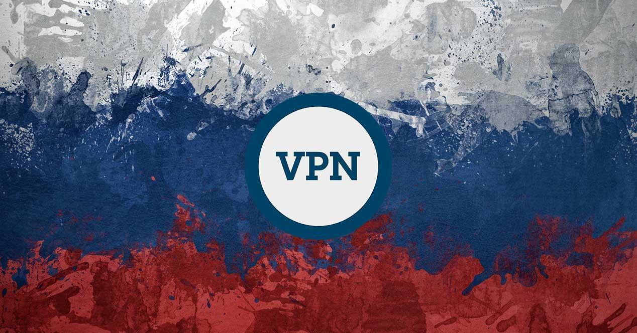 rusia-bandera-vpn