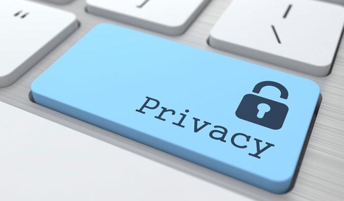 Torrents publicidad privacidad