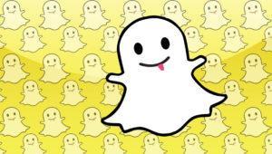Snapchat incluye una nueva función y así recuperar usuarios «perdidos»