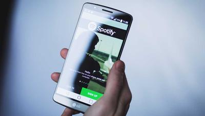 Spotify podría permitir que los usuarios gratuitos omitiesen todos los anuncios
