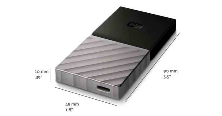 ssd-my-passport-wd-externo