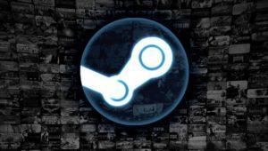 Qué hacer si Steam descarga lento, o no avanza