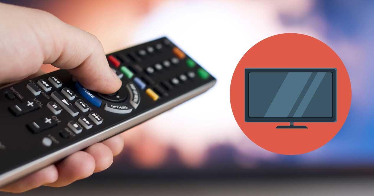 tv de pago españa