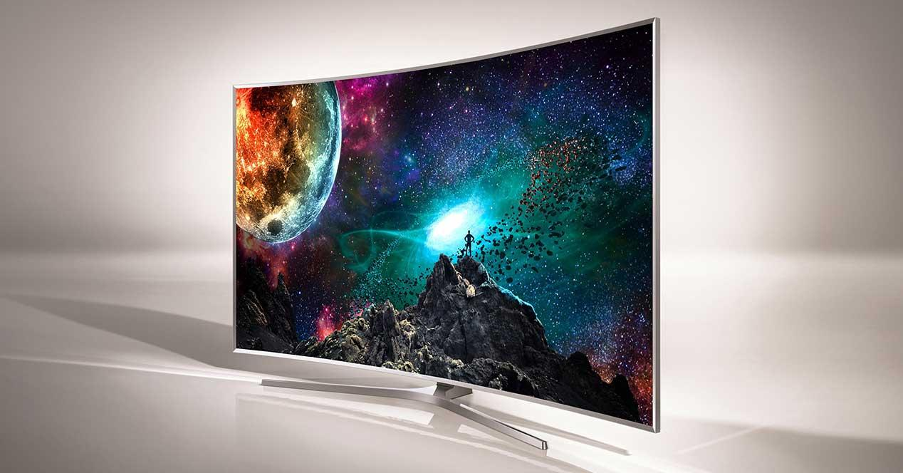 ¿Por qué no hay una TV Gaming?