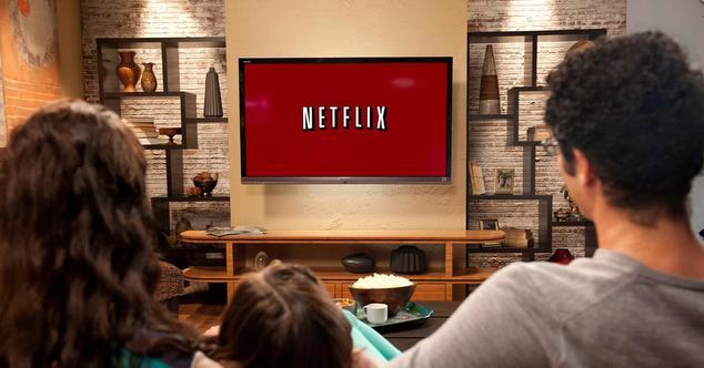 Ver noticia 'Netflix no para de crecer, ahora va a por la realidad virtual y la aumentada'