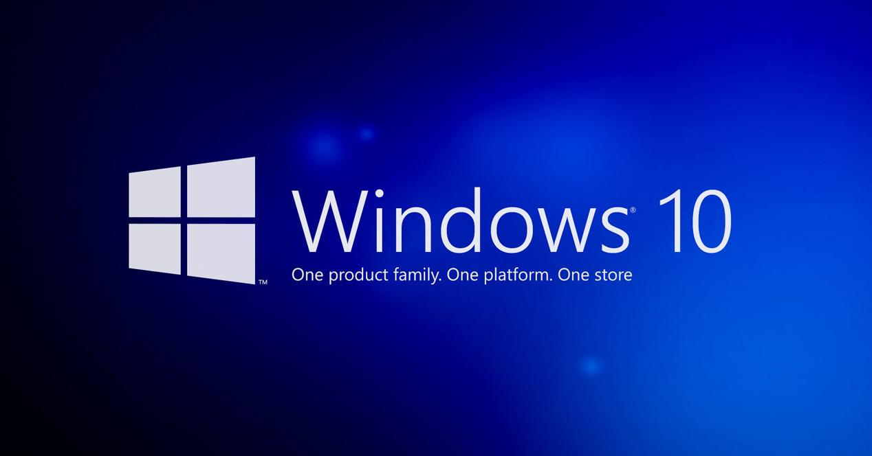 Windows 10 Windows 7