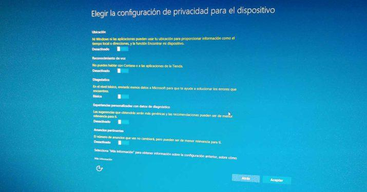 windows-10-creators-update-ajustes-de-privacidad