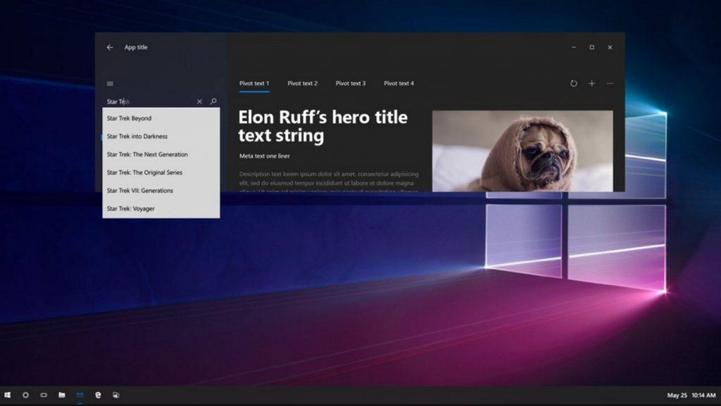 windows 10 project neon interfaz (3)