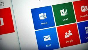 Un agujero de seguridad de Office permite infectar tu PC con malware a través de Word