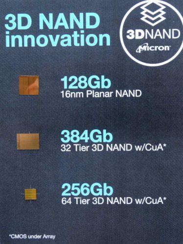3d-nand
